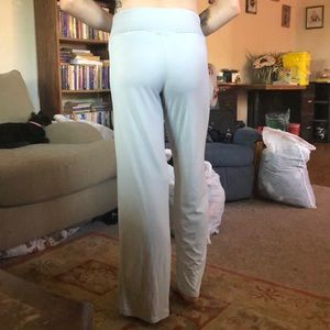 Rue21 Pants - 🍄3 for $15🍄Light grey yoga pants